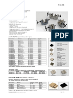 TH240k_Datasheet MICROTEST