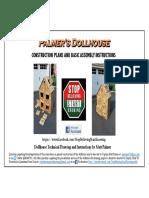 Palmers-Dollhouse-v2016.pdf