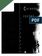 Lim Yip, Wai. Chinese Poetry.pdf