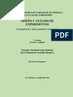 UNIVERSIDAD DE SAN CARLOS DE GUATEMALA FACULTAD DE AGRONOMÍA.pdf