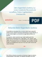 Estructura Del Protocolo de Inveztigacion