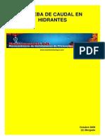 15 - Prueba Caudal Hidrantes Intro