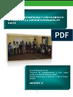 SEXUALIDAD Y SALUD SEXUAL Y REPRODUCTIVA DE LOS  Y LAS ADOLESCENTES.pdf