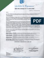 ACUERDO-N-115-CONVENIO-SAN-JUAN-PAVIMENTACION.pdf