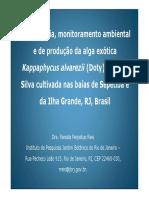 Cultivo_de_Algas_J_BotanicoRJ.pdf