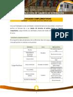 Actividad 1 - COMPLEMENTARIA - ENVIAR.docx