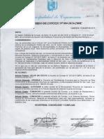 ACUERDO-N-094-CONVENIO-SAN-JUAN.pdf