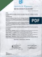ACUERDO-N-106-CONVENIO-CENTRO-MEDICO-ODONTO.pdf