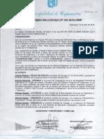 ACUERDO-N-100-18-CONVENIO-GESTION-EDUCATIVA-Y-GOBIERNO-R.pdf