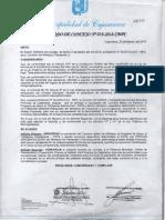 ACUERDO-N-39-18-CONVENIO-PATS.pdf
