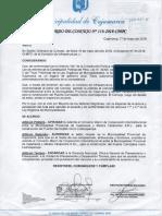 ACUERDO-N-116-CONVENIO-YANACOCHA-LLUSHCAPAMPA.pdf