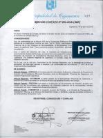 ACUERDO-N-92-18-EVALUACION-PROYECTOS-GOBIERNO-REGIONAL.pdf