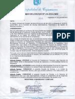 ACUERDO-N-136-CONVENIO-MAGDALENA.pdf