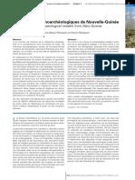 Les_modeles_ethnoarcheologiques_de_Nouve.pdf
