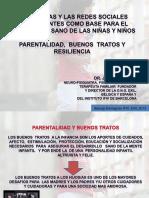 Apego Afectivo.pdf