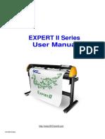 GCCExpertII_UserManual.pdf