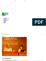 Trayectoria Barudy.pdf
