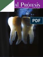 Dental Protesis Revista-168