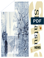22 - 52 Bellezza e Concretezza Dello Shiatsu (Valter Vico, Shiatsu News 61)