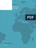 DatosinformativosdelaPrelaturadelOpusDei2014.pdf