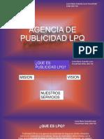 ACTIVIDAD DE APRENDIZAJE Diseño de presentaciones.pptx