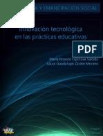 Innovación Tecnológica en Las Prácticas Educativas