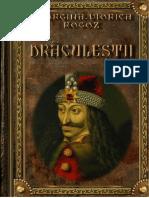 169616983-Rogoz-Georgina-Viorica-Draculestii-v1-0.pdf