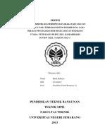 5101408017.pdf