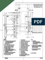 MT 803 URP 1439T.pdf