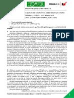 LimbaRomana_EtapaI_14-15_clasaVI_subiect.pdf