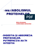metab proteinelor_tot (2) (1)