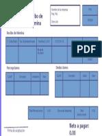 Formato-de-nómina-4.pptx