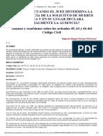GCPC 57_2018-03 (10)
