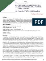 GCPC 57_2018-03 (9)