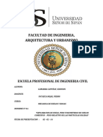 Informe n - 01 - Suelos (Final)
