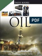 oil.pdf