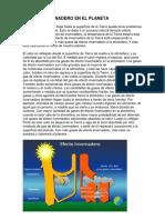 EFECTO INVERNADERO EN EL PLANETA.docx