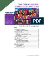 m2102-esp-guia-docente-2016-2017