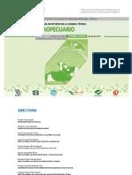 Técnico Agropecuario.pdf