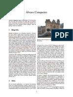 Álvaro Cunqueiro.pdf