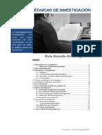 m3102-cul-guia-docente-2016-2017