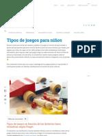 Tipos de juegos para niños _ emowe_ aprendizaje.pdf