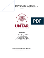 MAKALAH_PENDIDIKAN_AGAMA_TENTANG_ILMU_PE.docx