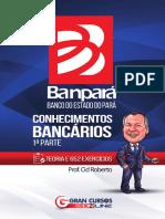Banpara_Cid_Conhecimentos_Bancários 2018.pdf
