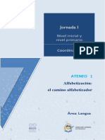 Ateneos-Alfabetización1
