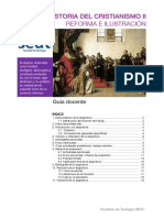 m2202-his-guia-docente-2016-2017