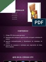 Expo Empaque Liz (1)