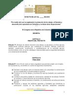 PL Abejas 2018.docx.pdf