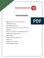 Monografía género .docx