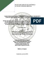 dengue 5.pdf